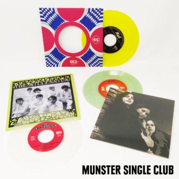 Club del single