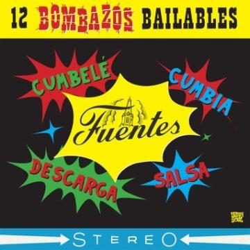 12-bombazos-bailables