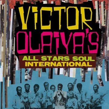 all-stars-soul-international