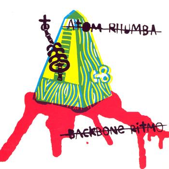 backbone-ritmo