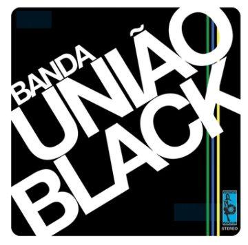 banda-uniao-black