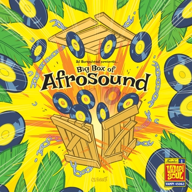 big-box-of-afrosound