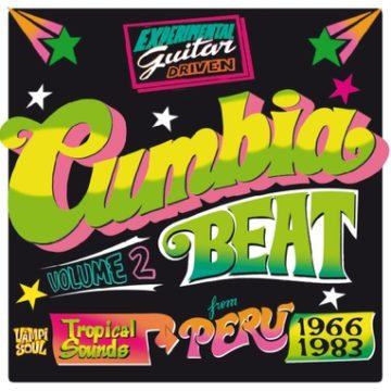 cumbia-beat-vol-2