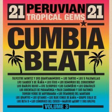 cumbia-beat-vol-3