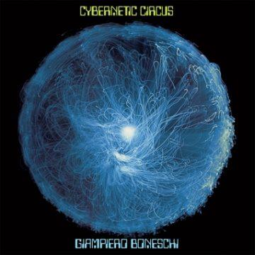 cybernetic-circus