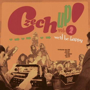 czech-up-vol-2-we-d-be-happy
