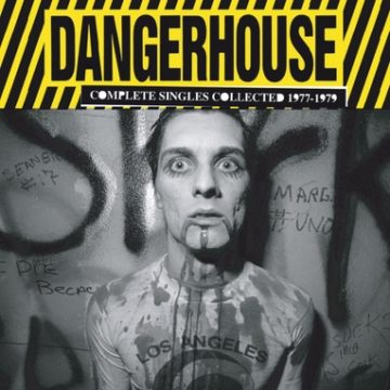 dangerhouse-complete-singles-collected-1977-1979