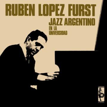 jazz-argentino-en-la-universidad