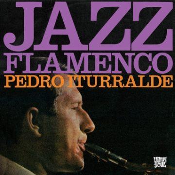 jazz-flamenco-1-2
