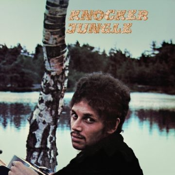 knocker-jungle