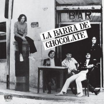 la-barra-de-chocolate-1