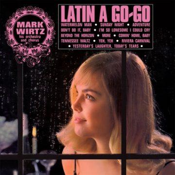 latin-a-go-go