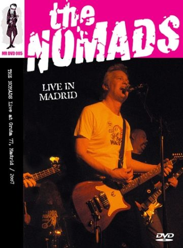 live-in-madrid
