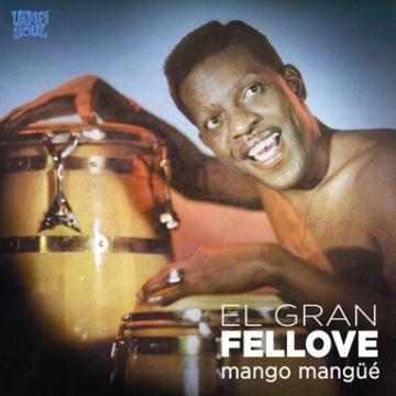 mambo-mangue