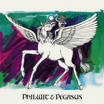 philwit-pegasus