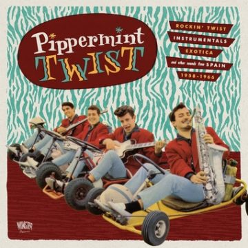 pippermint-twist