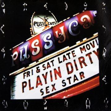 playin-dirty