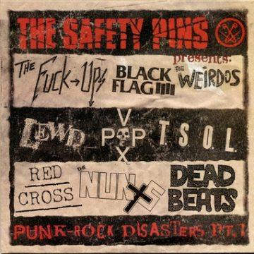 punk-rock-disasters-pt-1