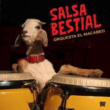 salsa-bestial