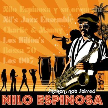 shaken-not-stirred-the-nilo-espinosa-anthology