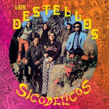 sicodelicos