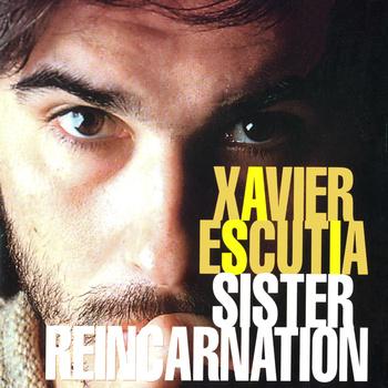 sister-reincarnation
