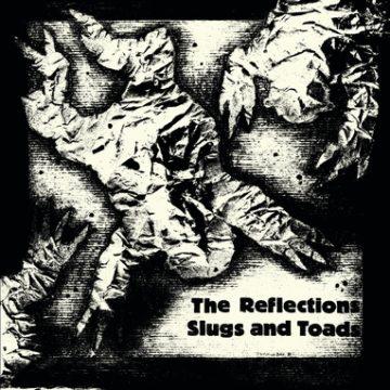 slugs-and-toads
