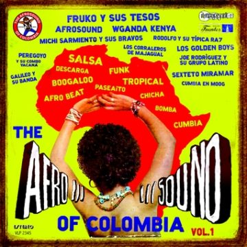 the-afrosound-of-colombia-vol-1