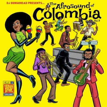 the-afrosound-of-colombia-vol-2