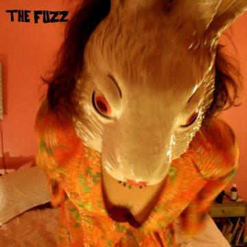 the-fuzz