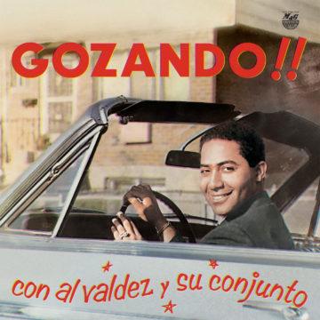 Al Valdez